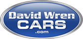 Used cars for sale in Thatcham, Berkshire